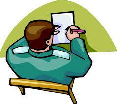 Preparing for future essay